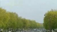 法国旅游之凡尔赛宫