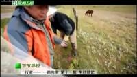 旅游卫视2011包装[下节导视]