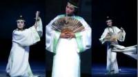 中国越剧音乐曲牌--八板.节节高.合头[音乐视频]