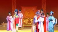 中国越剧音乐曲牌--望家乡.哭皇天[音乐视频]