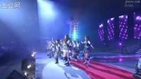 [まゆ字幕組] AKB48 RIVER 091205