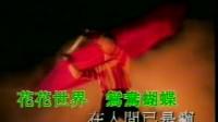 超级牛的MV--群星宝丽金-鼓舞飞扬(特别精彩版)