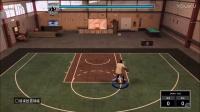 4大节奏运球的你不知道的用法,最好的nba2K教学视频(附上10大节奏运球名单)
