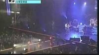 日韓音樂瘋2011年1/5-1/6FTIsland專訪