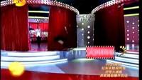 湖南卫视2011包装[预告]