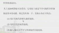 S7-200西门子PLC视频教程第01讲