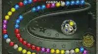 玩龙珠游戏能玩成这样我服了!