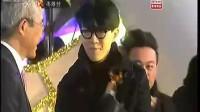 ATV@G.E.M.第三十三屆十大中文金曲頒獎音樂會得獎片段
