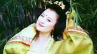 古装美女 mv 四大美人之杨贵妃。