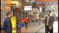香港风华 CH05
