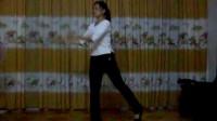 富川广场舞  学跳富川广场舞  健身操