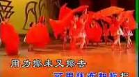 擦地板-歌舞系列