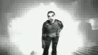 Robbie Williams - Let Me Entertain You
