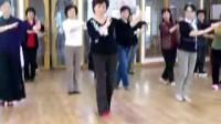 胡小青教学 4:戏剧花旦指法训练。