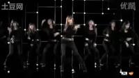 少女时代 2辑后续曲 Black少时  MV (23S Teaser) 预告