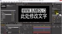 『营销技巧』微信小视频制作案例(3)