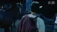 《怒江魂》北京新影联业有限责任公司2005