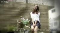 Yoonyul - I like you the best