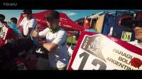 法拉利GTC4 Lusso杠上劳斯莱斯魅影,谁是真GT?下集预告