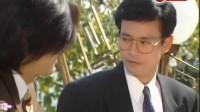 郑少秋 無綫大寶藏 (笑看K100)