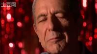 【音乐传记】里奥纳德·科恩:我是你的男人-Leonard Cohen:I'm Your Man 2005-14