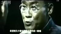 十月围城清晰版中文字幕