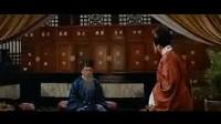 《武则天》邵氏兄弟有限公司1963 导演:李翰祥 主演:李丽华 乔庄 严俊