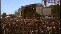 Bullet For My Valentine - Live Wacken 2009 2