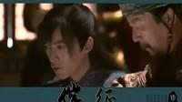 【神话MV】催征(小川X蒙恬)狗血 慎入
