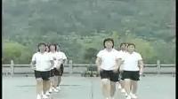 健身操 (梦驼铃)