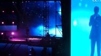 王力宏 Wang Leehom 裂心 Cracked Heart - Penang Live Concert 2015