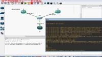 下一代互联网IPV6技术第二天(ICMPV6上)