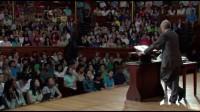 哈佛公开课 公正:该如何做是好.第01集.中文字幕