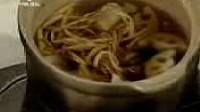 赵成松师傅教您如何煲汤