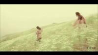 李准基《王的男人》缩剪(原剧情向)by@沐晴空
