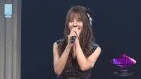 2017-02-18 SNH48 TeamNII公演MC剪辑