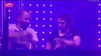 DJ現場打碟 Vini vici - ASOT 800 Utrecht 2017