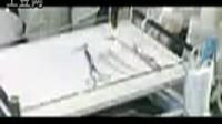 《美发尸-恐怖爆发》DVD 中文字幕-320x240