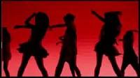 是谁取代了黑涩会美眉 八妞妞新团名公布
