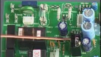 空调维修教程之控制电路检修