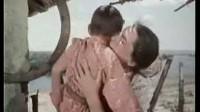 《静静的顿河》第三部 前苏联电影