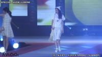 乃木坂46?白石麻衣、橋本奈々未がラン「 ド2015 SPRING/SUMME..