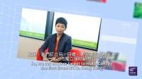 20150923 香港中文大學商學院: 校友寄語 — 馮雪心(工商管理碩士2002)
