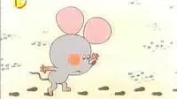 火星上的小老鼠 (2)