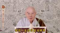 2014淨土大經科註(带字幕)-0252
