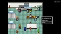 【蓝羽】《哆啦A梦:大雄的生化危机 疯狂的宿命》第01期
