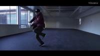 KINJAZ | 'Blessings' (Ekali Bootleg) Freestyle by Jawn Ha