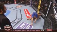 UFC Khabib Nurmagomedov  集锦