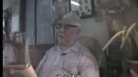 《凈修捷要》報恩談--黃念祖老居士-0016