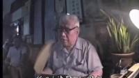 《凈修捷要》報恩談--黃念祖老居士-0006